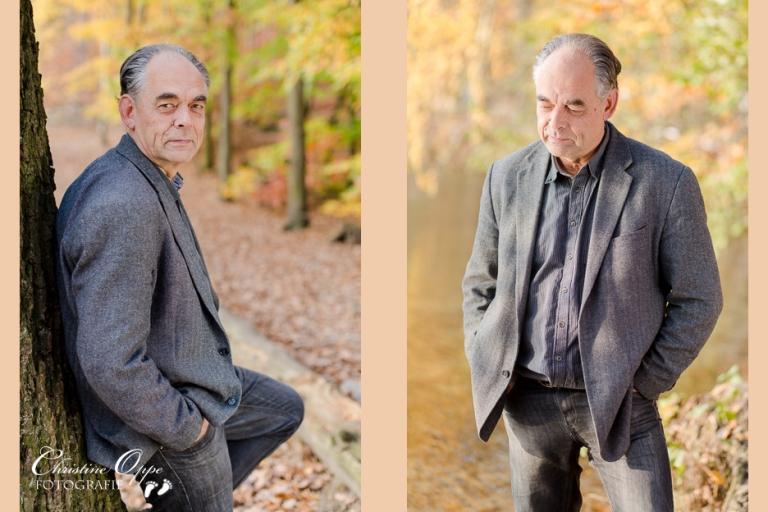 Portraitfotos, Businessportraits, Businessfotos, Business, Portraitfotograf, Berlin, Potsdam, (c) Christine Oppe Fotografie