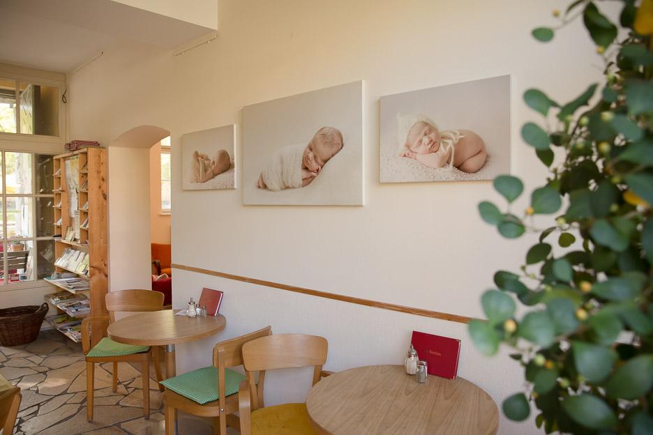 Fotoausstellung Im Caf 233 Kieselstein In Potsdam Besondere