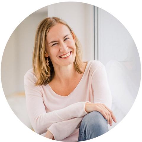 Christine Oppe - Babyfotografin, Kinderfotografin und Familienfotografin für Potsdam, Berlin und Brandenburg